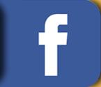 Facebook Bonmed
